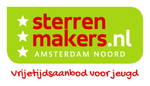 Sterrenmakers